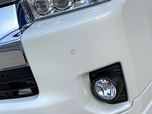 「トヨタ」「ハイエース」「ミニバン・ワンボックス」「千葉県」の中古車43