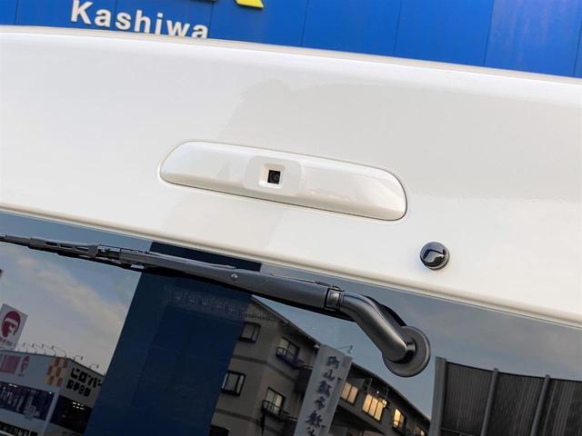 「トヨタ」「ハイエース」「ミニバン・ワンボックス」「千葉県」の中古車48