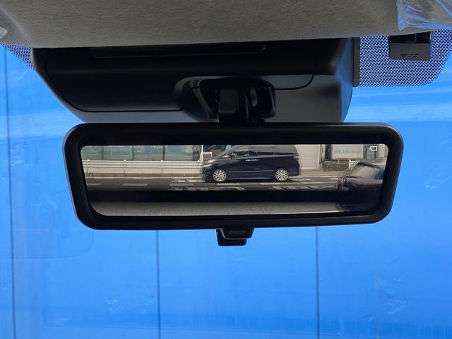 「トヨタ」「ハイエース」「ミニバン・ワンボックス」「千葉県」の中古車24