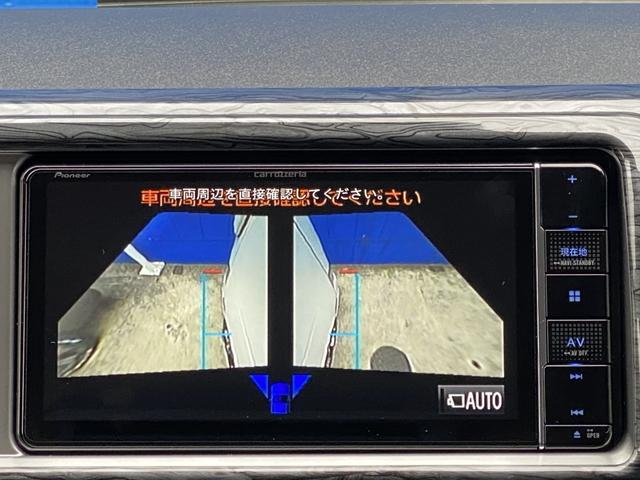 「トヨタ」「ハイエース」「ミニバン・ワンボックス」「千葉県」の中古車29