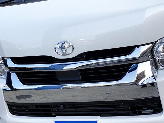 「トヨタ」「ハイエース」「ミニバン・ワンボックス」「千葉県」の中古車41