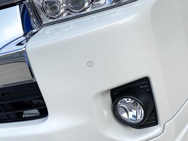 「トヨタ」「ハイエース」「ミニバン・ワンボックス」「千葉県」の中古車42