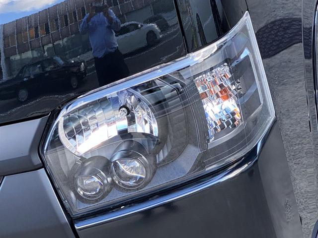 スーパーGL ダークプライムII FLEXフルカスタムパッケージ ローダウン フロントスポイラー オーバーフェンダー 17インチアルミ LEDテール フルセグナビ ETC 両側パワースライドドア フロント サイド リアカメラ(12枚目)