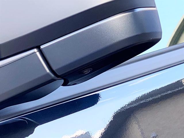 スーパーGL ダークプライムII FLEXフルカスタムパッケージ ローダウン フロントスポイラー オーバーフェンダー 17インチアルミ LEDテール フルセグナビ ETC 両側パワースライドドア フロント サイド リアカメラ(14枚目)
