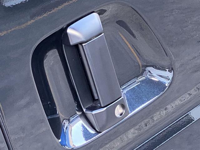 スーパーGL ダークプライムII FLEXフルカスタムパッケージ ローダウン フロントスポイラー オーバーフェンダー 17インチアルミ LEDテール フルセグナビ ETC 両側パワースライドドア フロント サイド リアカメラ(16枚目)