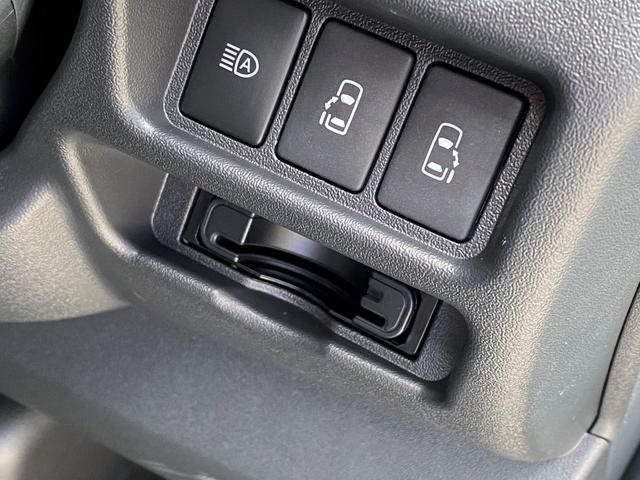 スーパーGL ダークプライムII FLEXベットキットカスタム オーバーフェンダー 16インチアルミ LEDテール フルセグナビ ETC ベットキット LEDヘッドライト 両側パワースライドドア スマートキー ディーゼルターボ4WD(8枚目)