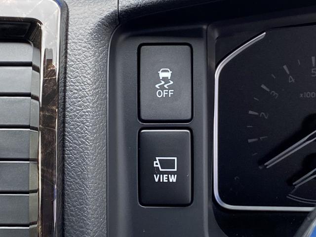 スーパーGL ダークプライムII FLEXベットキットカスタム オーバーフェンダー 16インチアルミ LEDテール フルセグナビ ETC ベットキット LEDヘッドライト 両側パワースライドドア スマートキー ディーゼルターボ4WD(11枚目)