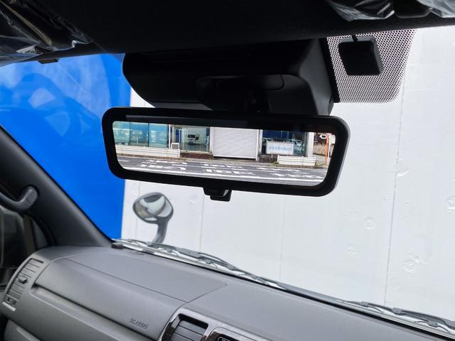 スーパーGL ダークプライムII FLEXベットキットカスタム オーバーフェンダー 16インチアルミ LEDテール フルセグナビ ETC ベットキット LEDヘッドライト 両側パワースライドドア スマートキー ディーゼルターボ4WD(13枚目)