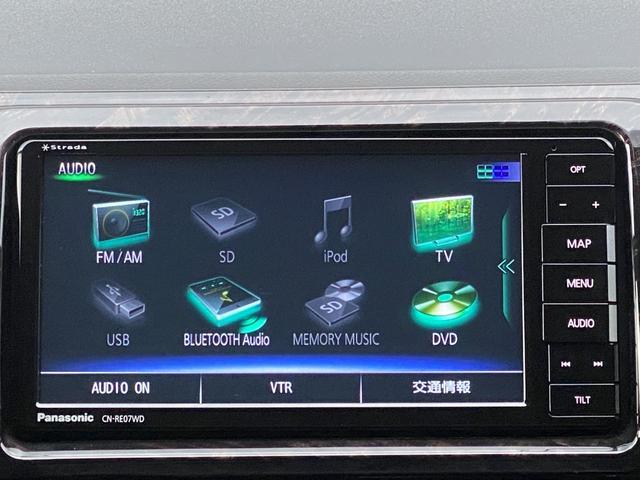 スーパーGL ダークプライムII FLEXベットキットカスタム オーバーフェンダー 16インチアルミ LEDテール フルセグナビ ETC ベットキット LEDヘッドライト 両側パワースライドドア スマートキー ディーゼルターボ4WD(16枚目)