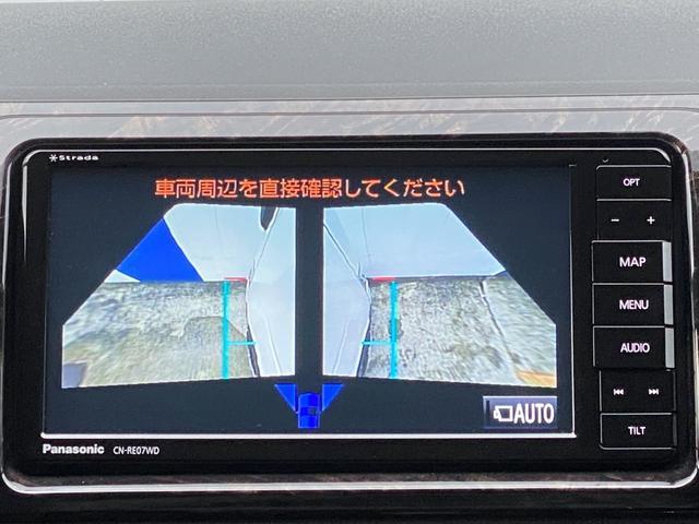 スーパーGL ダークプライムII FLEXベットキットカスタム オーバーフェンダー 16インチアルミ LEDテール フルセグナビ ETC ベットキット LEDヘッドライト 両側パワースライドドア スマートキー ディーゼルターボ4WD(19枚目)