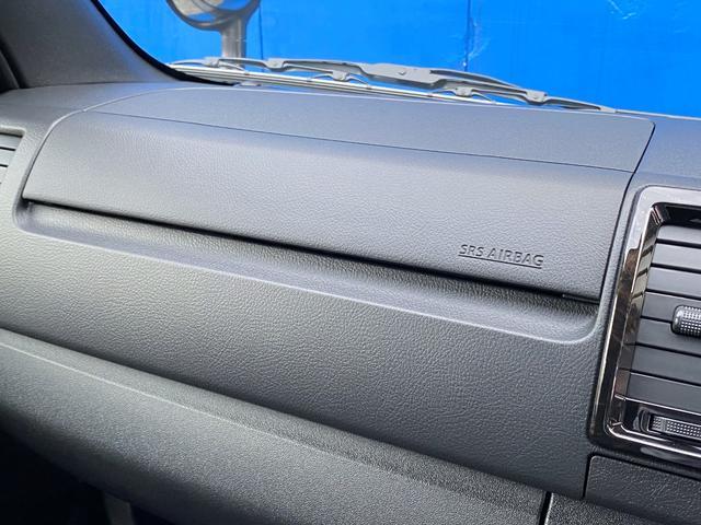 スーパーGL ダークプライムII FLEXベットキットカスタム オーバーフェンダー 16インチアルミ LEDテール フルセグナビ ETC ベットキット LEDヘッドライト 両側パワースライドドア スマートキー ディーゼルターボ4WD(23枚目)