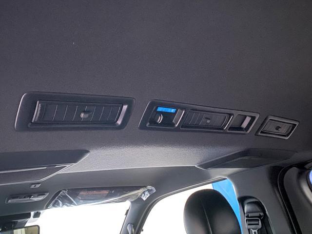 スーパーGL ダークプライムII FLEXベットキットカスタム オーバーフェンダー 16インチアルミ LEDテール フルセグナビ ETC ベットキット LEDヘッドライト 両側パワースライドドア スマートキー ディーゼルターボ4WD(26枚目)