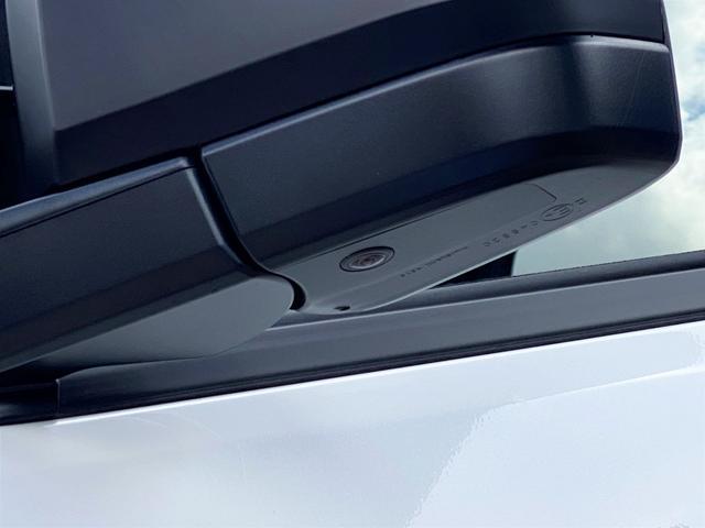 スーパーGL ダークプライムII FLEXベットキットカスタム オーバーフェンダー 16インチアルミ LEDテール フルセグナビ ETC ベットキット LEDヘッドライト 両側パワースライドドア スマートキー ディーゼルターボ4WD(42枚目)