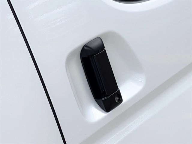 スーパーGL ダークプライムII FLEXベットキットカスタム オーバーフェンダー 16インチアルミ LEDテール フルセグナビ ETC ベットキット LEDヘッドライト 両側パワースライドドア スマートキー ディーゼルターボ4WD(44枚目)