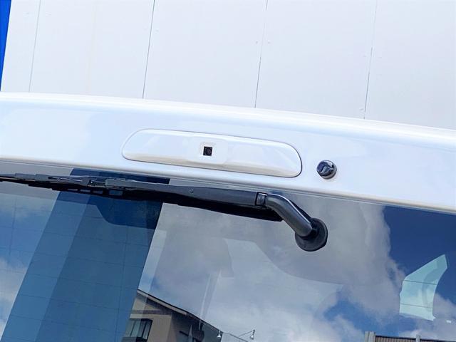 スーパーGL ダークプライムII FLEXベットキットカスタム オーバーフェンダー 16インチアルミ LEDテール フルセグナビ ETC ベットキット LEDヘッドライト 両側パワースライドドア スマートキー ディーゼルターボ4WD(47枚目)