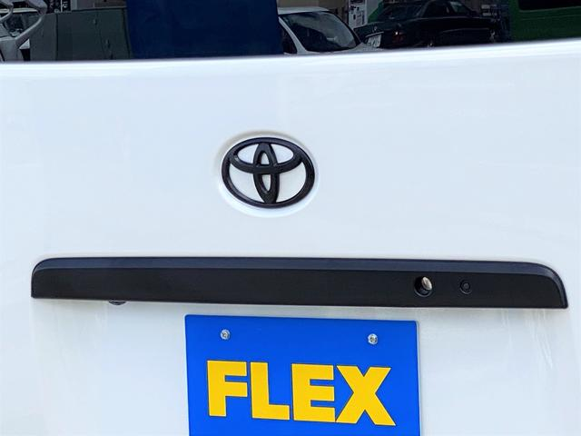 スーパーGL ダークプライムII FLEXベットキットカスタム オーバーフェンダー 16インチアルミ LEDテール フルセグナビ ETC ベットキット LEDヘッドライト 両側パワースライドドア スマートキー ディーゼルターボ4WD(49枚目)
