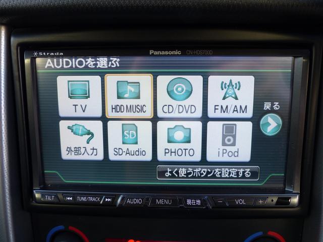 プジョー プジョー 207 キーレス バックカメラ ETC HDD センサー