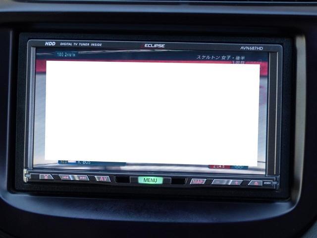 ホンダ フィット RS HID 純正アルミ HDDナビ フルセグ スマートキー