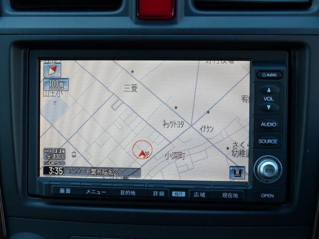 ZX 4WD HID 純正HDDナビ バックカメラ ETC(16枚目)