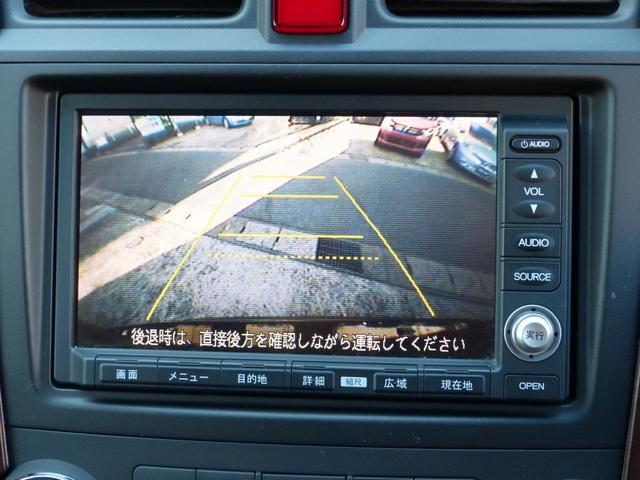 ZX 4WD HID 純正HDDナビ バックカメラ ETC(18枚目)
