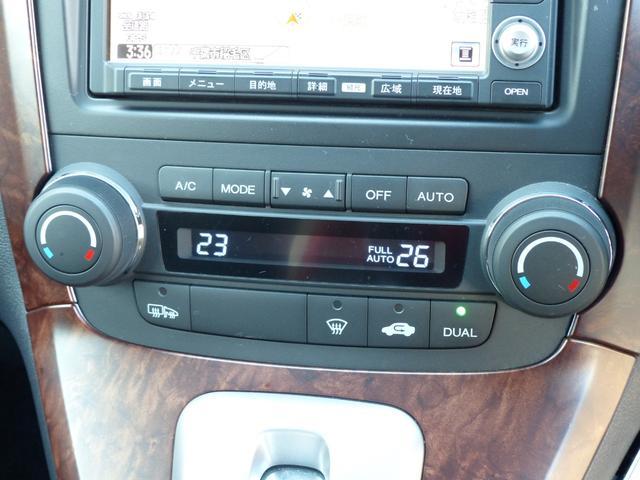 ZX 4WD HID 純正HDDナビ バックカメラ ETC(19枚目)