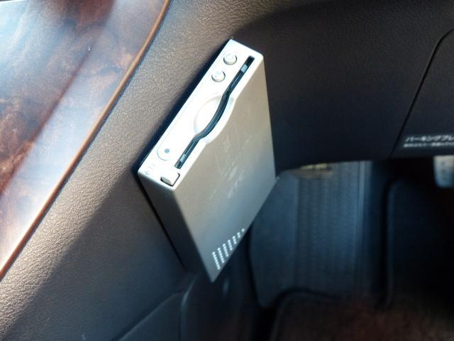 ZX 4WD HID 純正HDDナビ バックカメラ ETC(20枚目)