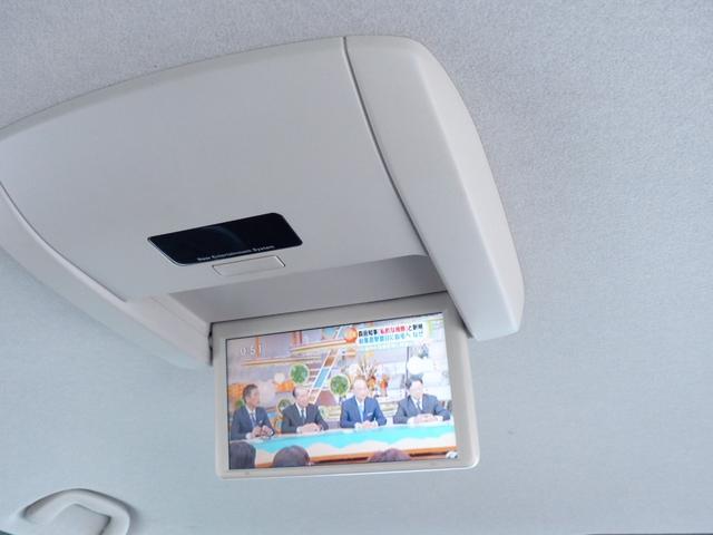 20CS 両側電動ドア ナビ ワンセグ バックカメラ ETC(17枚目)