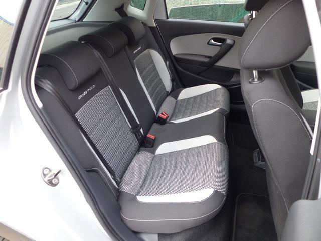 「フォルクスワーゲン」「VW ポロ」「コンパクトカー」「千葉県」の中古車14