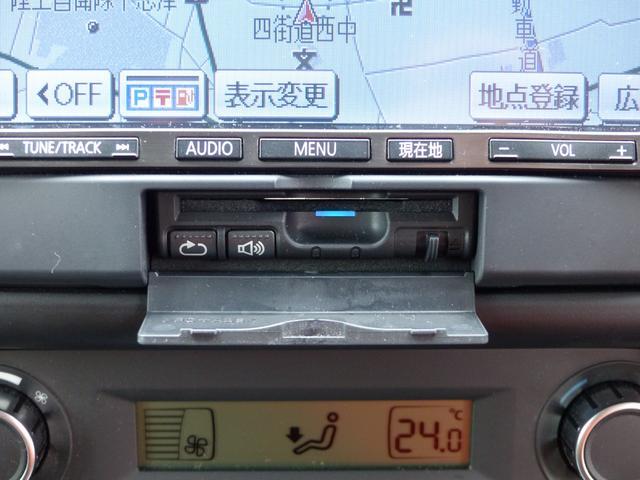「フォルクスワーゲン」「VW ポロ」「コンパクトカー」「千葉県」の中古車19