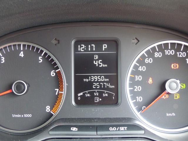 「フォルクスワーゲン」「VW ポロ」「コンパクトカー」「千葉県」の中古車20