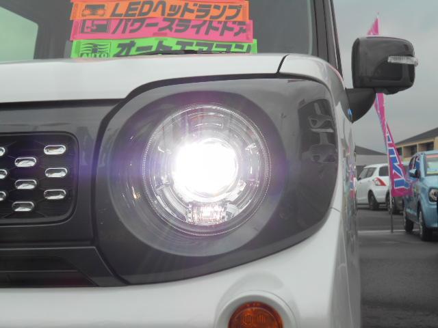 「スズキ」「スペーシアギア」「コンパクトカー」「神奈川県」の中古車6