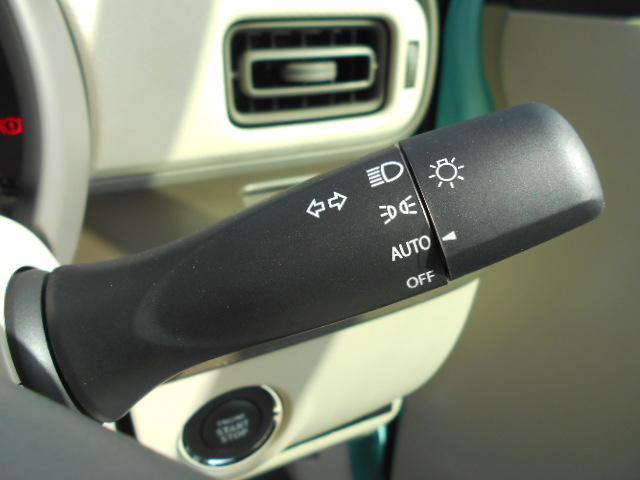 L 2型 デュアルセンサーブレーキ リヤパーキングセンサー(14枚目)