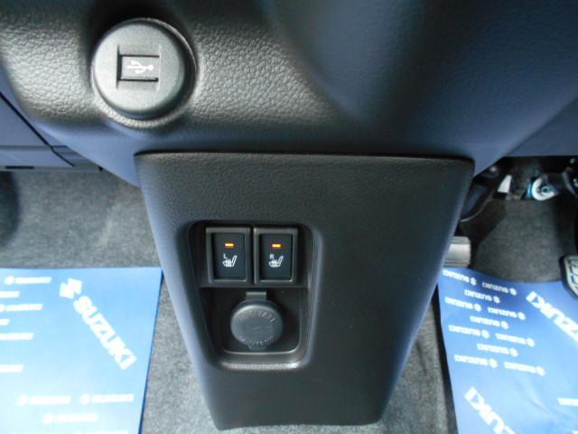 HYBRID Xターボ 9インチメモリーナビ 全方位カメラ(18枚目)