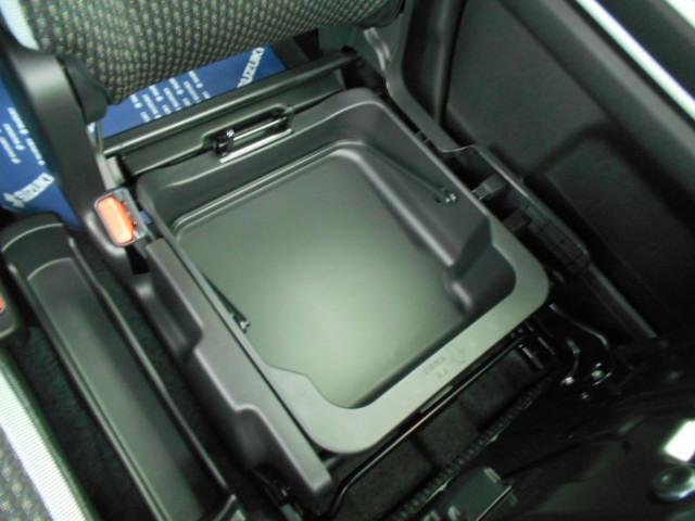 HYBRID Xターボ 9インチメモリーナビ 全方位カメラ(25枚目)