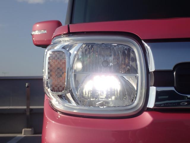 HYBRID X 2型 LEDヘッドランプ 全方位カメラ(6枚目)