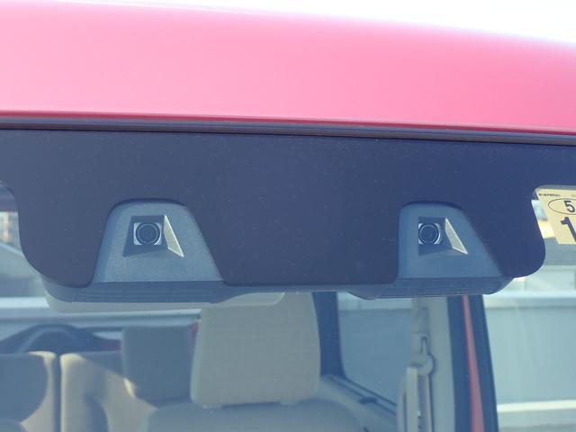 HYBRID X 2型 LEDヘッドランプ 全方位カメラ(8枚目)