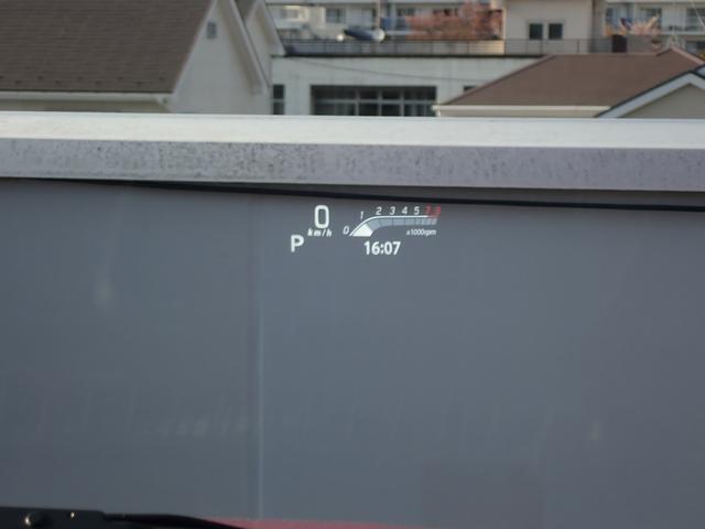 HYBRID X 2型 LEDヘッドランプ 全方位カメラ(12枚目)