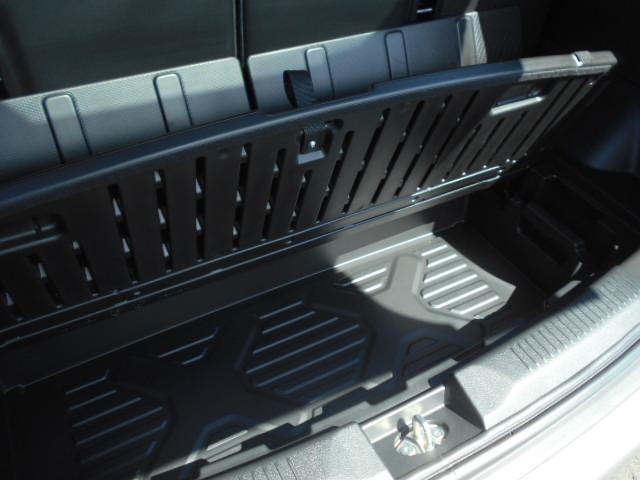 HYBRID MZ 当社指定ナビ5万円引き 4WD(25枚目)