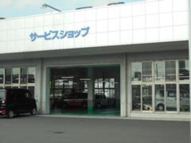 HYBRID MZ 4WD 当社指定ナビ5万円引き(32枚目)