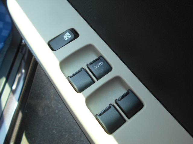 L 2型 純正ドライブレコーダー デュアルセンサーブレーキ(11枚目)