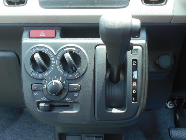 L 2型 純正ドライブレコーダー デュアルセンサーブレーキ(12枚目)