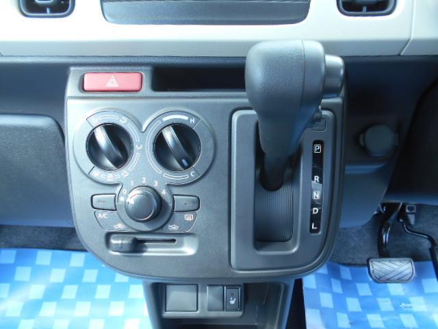 L 3型 デュアルセンサーブレーキ 純正ドライブレコーダー(12枚目)