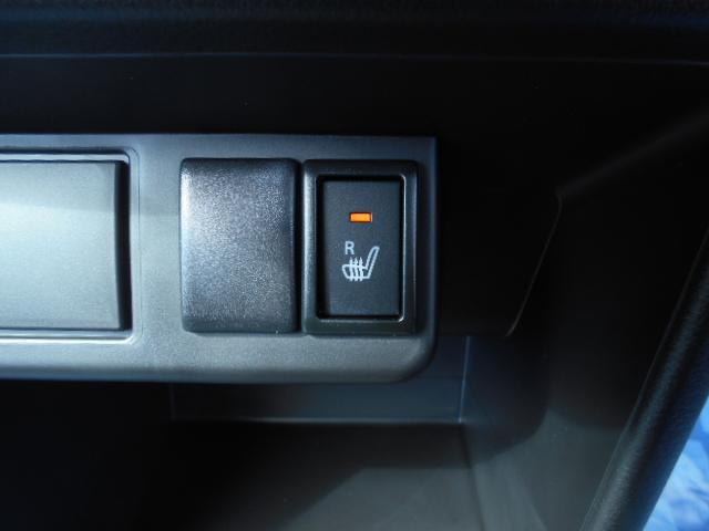 L 3型 デュアルセンサーブレーキ 純正ドライブレコーダー(13枚目)