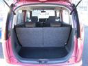 G バックモニター付CD キーレスエントリー(20枚目)