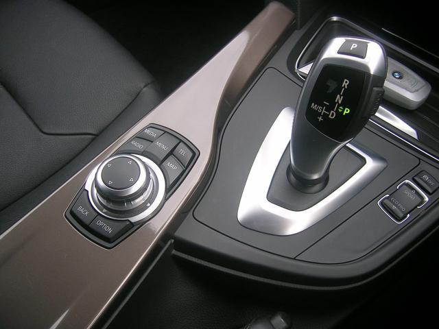 「BMW」「BMW」「セダン」「東京都」の中古車16