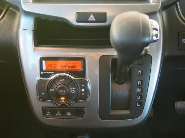 スズキ ソリオ ハイブリッドMZ 登録済未使用車デュアルカメラブレーキーシス