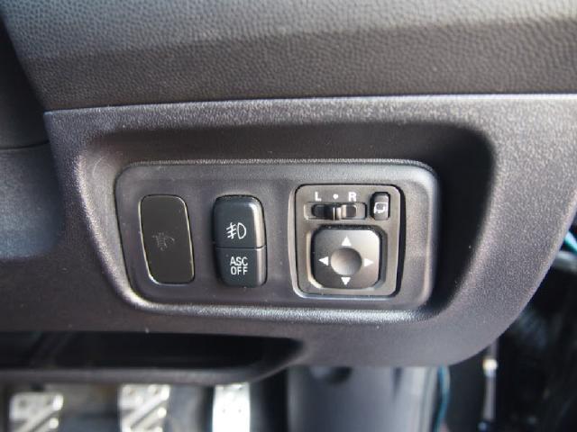 三菱 コルト ラリーアートバージョンR 5速MTレカロシートHIDターボ車