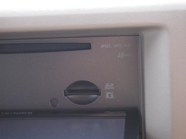PZターボスペシャル 地デジMナビETCキーレス両側Aドア(15枚目)