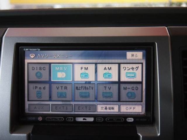 RR-Sリミテッド ターボ地デジHDDナビETCキーフリー社(14枚目)