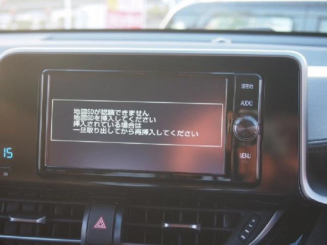 G-T 12セグMナビBカメラLEDライトETCキーフリーク(12枚目)